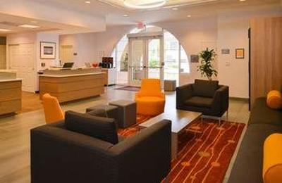 Residence Inn by Marriott Palo Alto Los Altos - Los Altos, CA