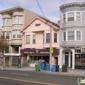 Chin Restaurant & Sushi Bar - San Francisco, CA