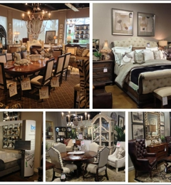 Superb Home Fashion Interiors   Alpharetta, GA
