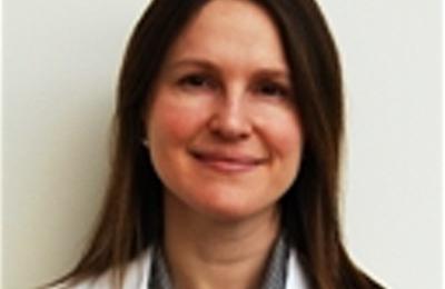 Dr. Susan Freida Herzlinger Botein, MD - Boston, MA