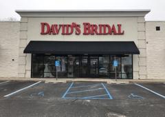 David's Bridal - Lake Grove, NY
