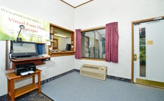 Americas Best Value Inn Covington