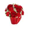 World of Flowers Florist