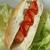 Hot Dog Heaven
