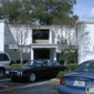 Palmer Hugh M - Winter Park, FL
