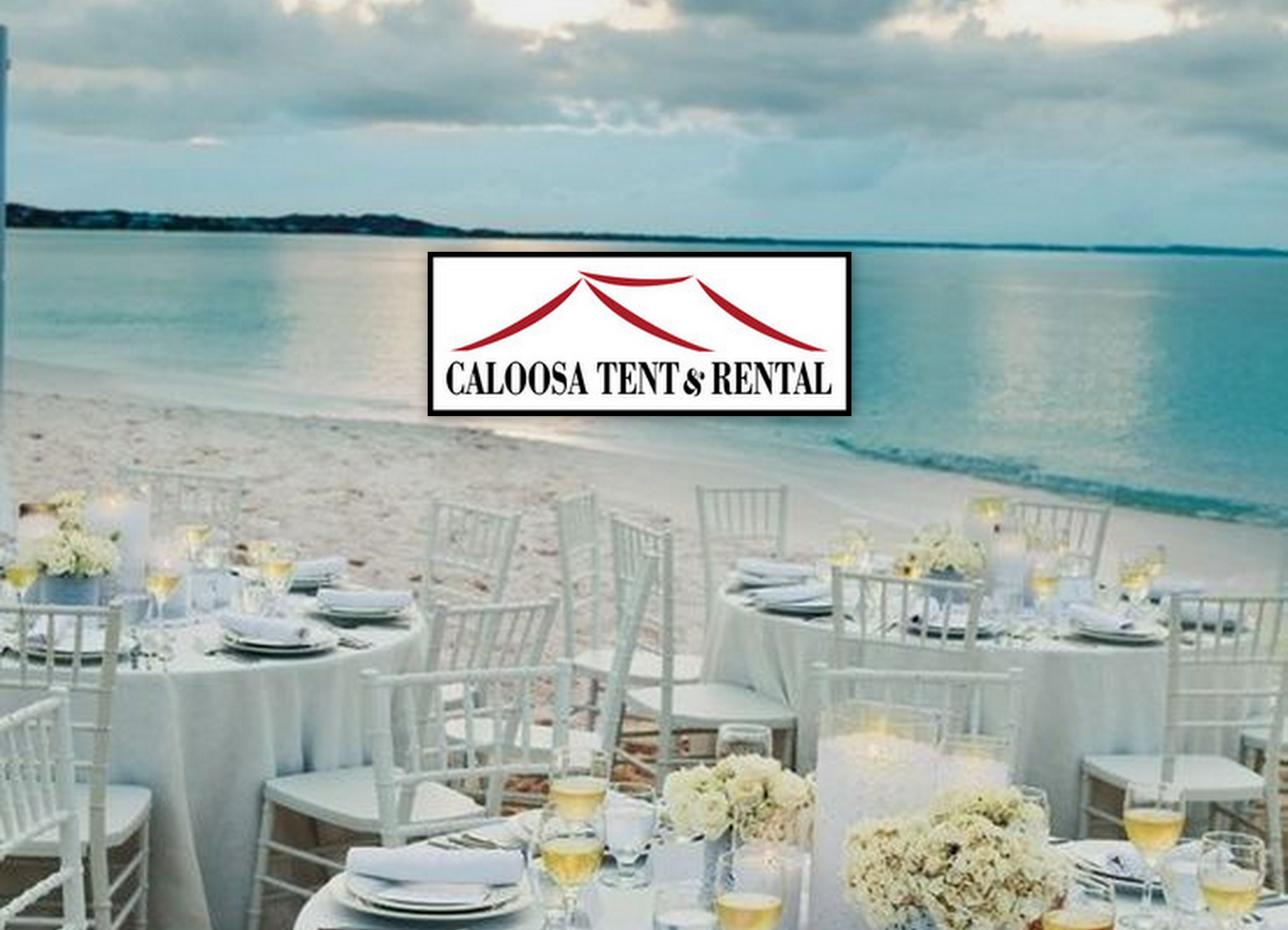 Caloosa Tent And Event Rental 10879 Metro Pkwy Fort Myers