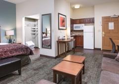 Staybridge Suites - Augusta, GA