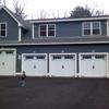 Steve Shumsky Unlimited Overhead Door Service LLC
