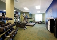 SpringHill Suites by Marriott Phoenix Downtown - Phoenix, AZ