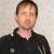 Dr. Aaron L Dietrich, DO