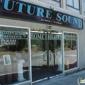 San Francisco Stereo & Theater - Burlingame, CA