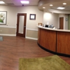 South Philadelphia Dental Associates