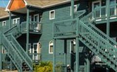 Villas At Giants Ridge