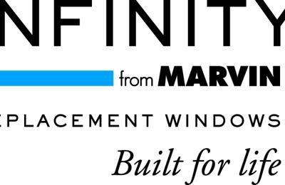 Windows of Wisconsin - Kaukauna, WI
