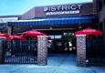 District Sport & Tap - Lexington, KY