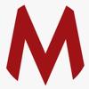 Metropolitan Management Corporation