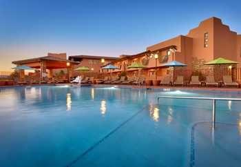 Courtyard by Marriott, Sedona AZ
