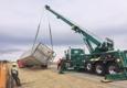 Benefiel Truck Repair & Towing - Nebraska City, NE