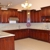 Superior Remodeling And Woodworking