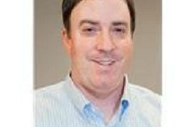 Wesley W. Lyon, DPM - Las Vegas, NV