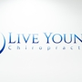 Live Young Chiropractic