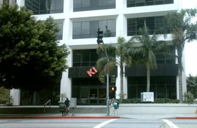 Jonathan Kirsch Law Offices - Los Angeles, CA