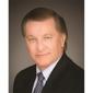 Steve Boyd - State Farm Insurance Agent - Gilroy, CA