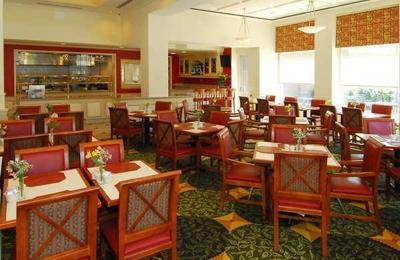 Hilton Garden Inn Baltimore/White Marsh - Nottingham, MD
