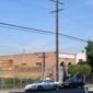Cascade Studios - Los Angeles, CA
