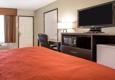 Quality Inn & Suites Woodland - Sacramento Airport - Woodland, CA