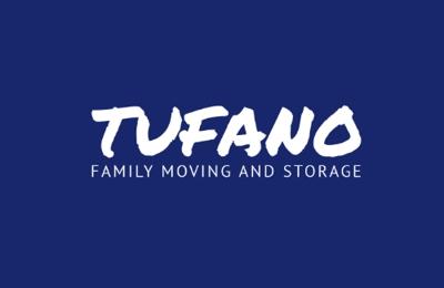 Tom Tufano Moving & Trucking - Inwood, NY