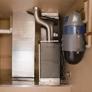 New England Heating & Air Conditioning - Shrewsbury, MA