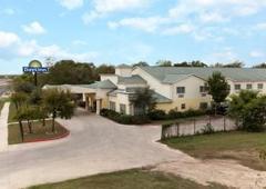 Days Inn - San Antonio, TX