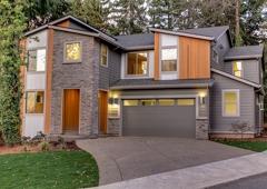 Lifestyle Homes Oregon - Lake Oswego, OR