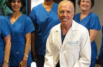 Houston Women's Clinic - Houston, TX