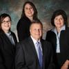 Goudeau Wealth Planning Group - Ameriprise Financial Services, Inc.