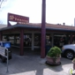 Taqueria Los Pericos - San Leandro, CA