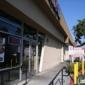 Pick Up Stix - Studio City, CA