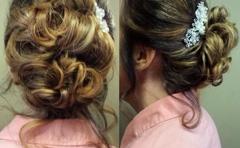 Pat's Hair Designers