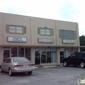 Kim-My Cloth Shop - Tampa, FL