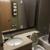 Microtel Inn & Suites by Wyndham San Antonio North East