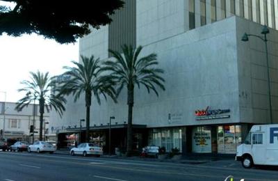 Kakiuchi & Gonzales A Professional Accounting Corporation - Los Angeles, CA