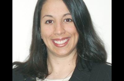 Jennifer Draney - State Farm Insurance Agent - Monroe, CT