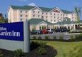 Hilton Garden Inn Greensboro - Greensboro, NC