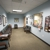 Seton Northwest Hospital : Seton Heart Institute