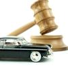 Royal Auto Auction