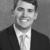 Edward Jones - Financial Advisor: Garrett B Estes