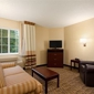 Hawthorn Suites by Wyndham Greensboro - Greensboro, NC