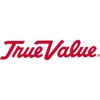 Walker True Value Hardware