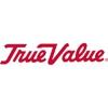 Western True Value #2